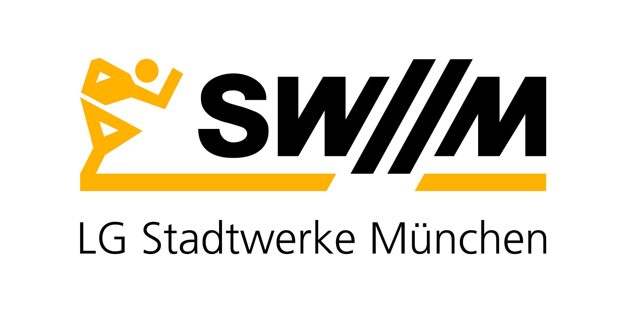 LG SWM