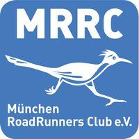 MRRC Logo